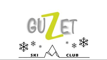 SKI CLUB DES VALLEES DE GUZET
